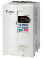 Delta VFD-B AC Drive