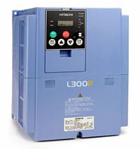 Hitachi L300P