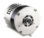 Delta Brushless High Performance and Integrated BLDCM Motors and Drives