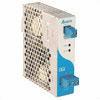 Delta DIN Rail Power Supply DRP024V060W1BA