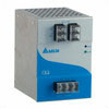 Delta DIN Rail Power Supply DRP024V240W3AA