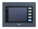 Delta DOP-AS57BSTD Human Machine Interface