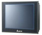 Delta DOP-B07E515 Human Machine Interface