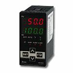 Delta DTA Standard Temperature Controller