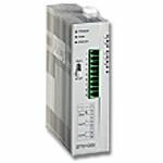 Delta DTC Extendable Module Temperature Controllers