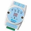 Delta Ethernet Communication Devices IFD9506