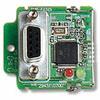Delta Modbus Serial Communication Card DVP-F232S