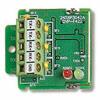 Delta Modbus Serial Communication Card DVP-F422