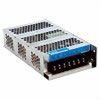 Delta Panel Mounting Power Supply PMC-DSPV100W1A