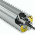 Interroll 80C Drum Motors