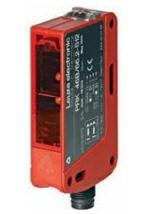 Leuze 46 B Series Detection Sensors