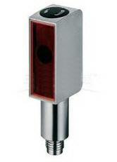 Leuze 53 Series Detection Sensors