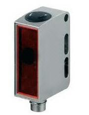 Leuze 55 Series Detection Sensors