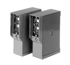 Leuze 78 Series Detection Sensors
