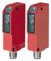 Leuze 95 Series Detection Sensors