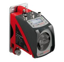 Leuze AMS 355i Laser Distance Measurement Device