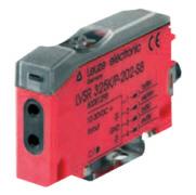 Leuze Fiber Optic Amplifier LVSR 325
