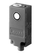 Leuze HRTU 420 Ultrasonic Scanner