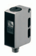 Leuze KRT 55 Contrast Scanners