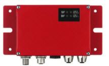 Leuze MA 248i PROFINET Gateway RS232