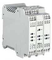 Leuze MSI-mR MSI-mx Configurable Safety Relays