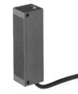 Leuze PRG 108 Retro-reflective Light Barrier