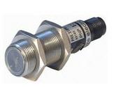 Leuze SLS 318 Single Light Beam Safety Device