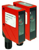 Leuze SLSR 8 Single Light Beam Safety Devices