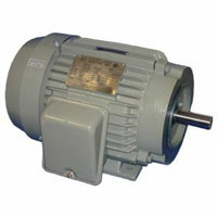 Sterling Electric Motor EHY754FHA