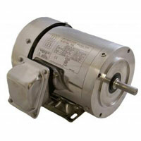 Sterling Electric Motor XIY754PHI