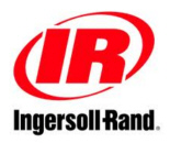 Ingersoll Rand ARO Pumps