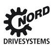 Nord Drive Systems Part Numbers