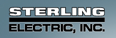 Sterling Electric Motor Drives