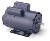 LEESON Pressure Washer Motors
