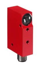Leuze 18 Series Series Detection Sensors