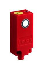Leuze 420 Series Series Ultrasonic Detection Sensors