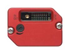 Leuze DLSP 160S Data Transmission Control Components