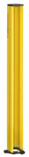 Leuze Device Columns