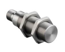 Leuze IS 218 All Stainless Steel Sensors