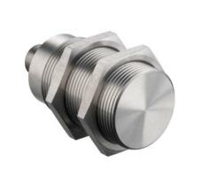 Leuze IS 230 All Stainless Steel Sensors