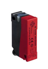 Leuze IS 240 Series Embedded Inductive Switches