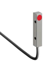 Leuze IS 288 Series Embedded Inductive Switches