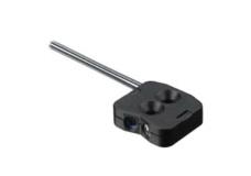 Leuze KF-ET-10ML-20 Plastic Fiber Optic Cables