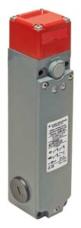 Leuze L200 Safety Locking Devices