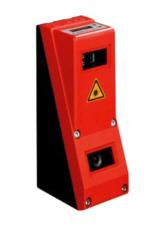 Leuze LPS 36 Light-Section Sensors