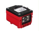 Leuze LSIS 120 Stationary 2D-Code Readers