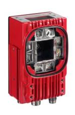 Leuze LSIS 412i - 462i  Smart Camera