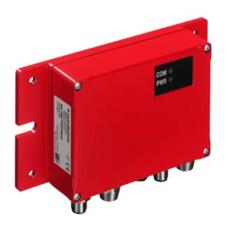 Leuze MA 200i Modular Interfacing Units