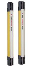 Leuze MLD 300 Multiple Light Beam Safety Devices