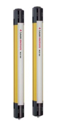 Leuze MLD 500 Multiple Light Beam Safety Devices